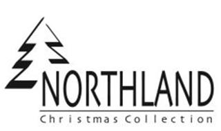 NORTHLAND CHRISTMAS COLLECTION