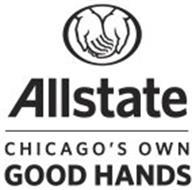 ALLSTATE CHICAGO'S OWN GOOD HANDS