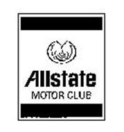 Allstate Motor Club Trademark Of Allstate Insurance