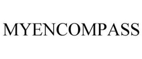 Myencompass
