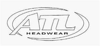 ATL HEADWEAR