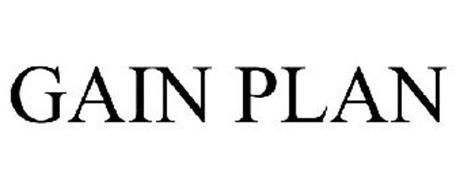 GAIN PLAN