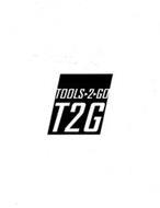 TOOLS 2 GO T2G