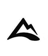 ALLTRAILS, LLC