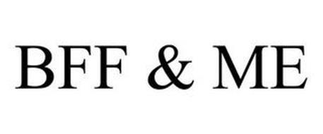 BFF & ME