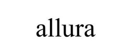 ALLURA
