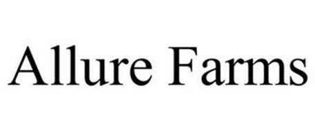 ALLURE FARMS