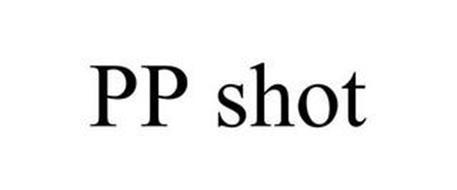 PP SHOT