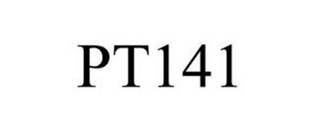 PT141