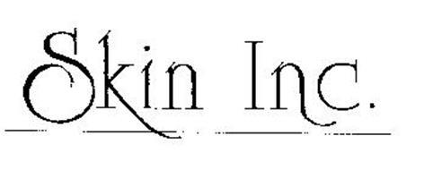 SKIN INC.