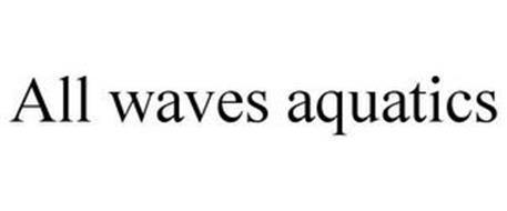 ALL WAVES AQUATICS