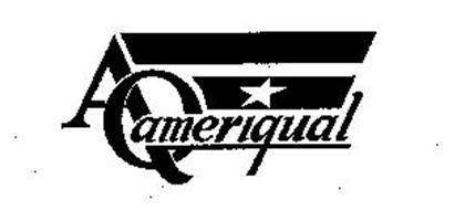 AQ AMERIQUAL