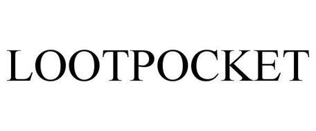 LOOTPOCKET