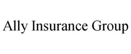 ALLY INSURANCE GROUP