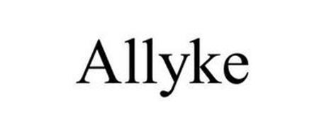 ALLYKE