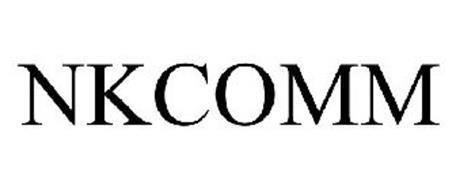 NKCOMM