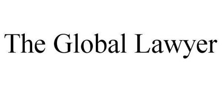 THE GLOBAL LAWYER