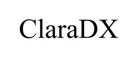 CLARADX