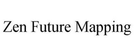 ZEN FUTURE MAPPING