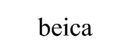 BEICA