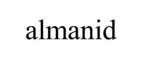 ALMANID