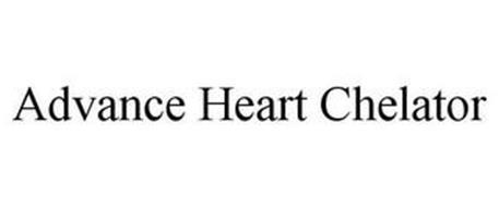 ADVANCE HEART CHELATOR