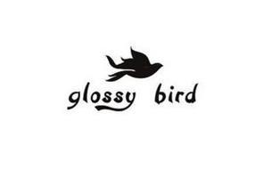 GLOSSY BIRD