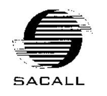 SACALL