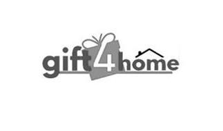 GIFT4HOME