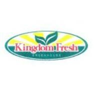 KINGDOM FRESH GREENHOUSE
