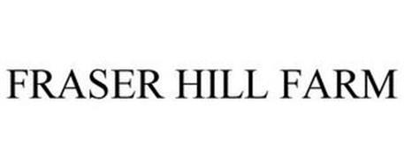FRASER HILL FARM