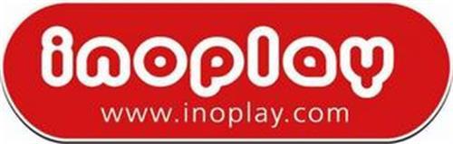 INOPLAY WWW.INOPLAY.COM