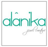 ALÁNIKA JEWEL COUTURE