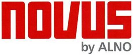 novus by alno trademark of alno ag serial number 79086538 trademarkia trademarks. Black Bedroom Furniture Sets. Home Design Ideas