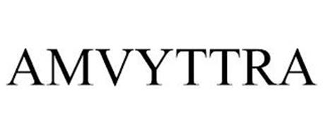 AMVYTTRA