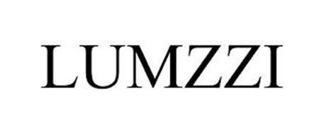 LUMZZI