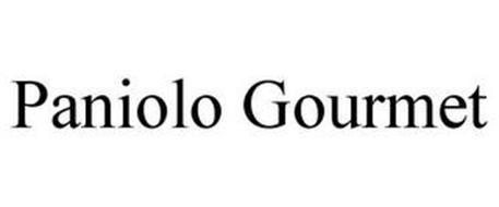PANIOLO GOURMET