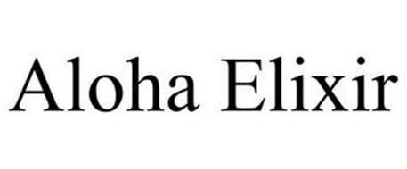 ALOHA ELIXIR