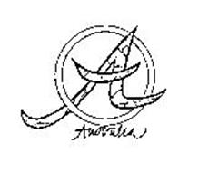 A AUSTRALIA