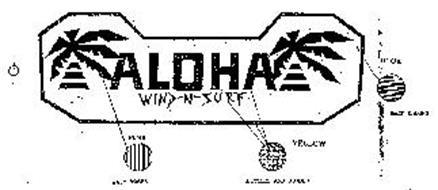 ALOHA WIND-N-SURF
