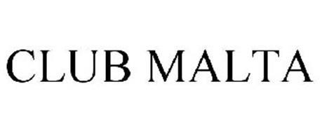 CLUB MALTA