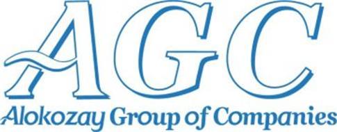 AGC ALOKOZAY GROUP OF COMPANIES