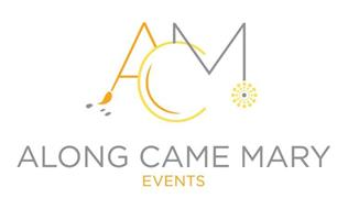 ACM ALONG CAME MARY EVENTS