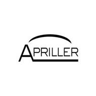 APRILLER