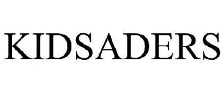 KIDSADERS