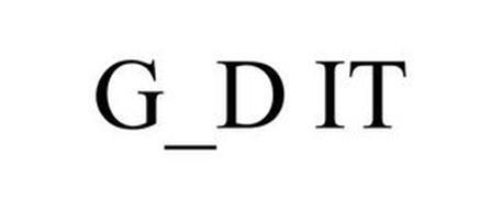 G_D IT