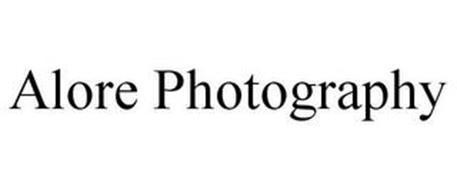 ALORE PHOTOGRAPHY