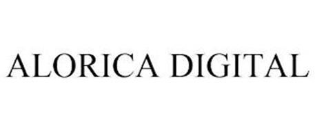 ALORICA DIGITAL