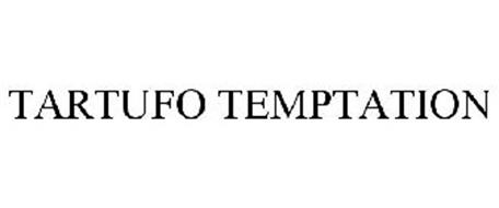 TARTUFO TEMPTATION