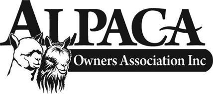 ALPACA OWNERS ASSOCIATION INC